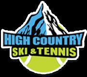 High Country Ski and Tennis | Livingston NJ